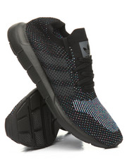 Adidas - SWIFT RUN PRIMEKNIT SNEAKERS