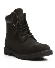 "Footwear - Timberland Icon 6"" Basic Boot"