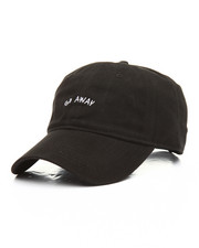 Buyers Picks - Go Away Dad Hat