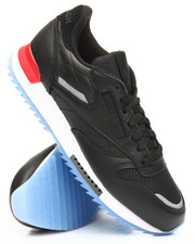 Reebok - C L Ripple Low B P Sneakers