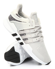 Sneakers - E Q T SUPPORT A D V SNEAKERS