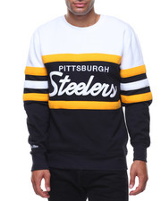 Mitchell & Ness - Head Coach Crew