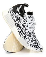 Adidas - N M D _ R1 PRIMEKNIT SNEAKERS