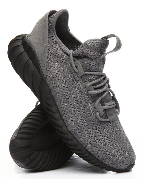 adidas originals Tubular Doom Sock PK W adidas Buy Zalora