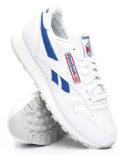 Reebok - Classic Leather S O Sneakers