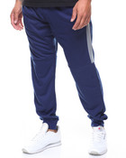 French Terry Jogger w Reflective Strip