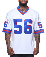 Men - Replica Jersey - Lawrence Taylor #56