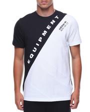 Shirts - S/S Rose City