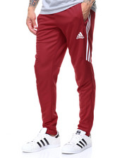 Pants - Tiro Training Track Pant