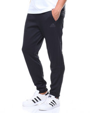 Adidas - Id Trk Pant