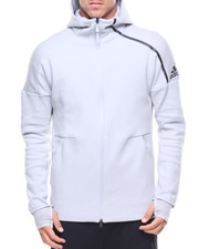 Men - Zne Hood2 Pulse
