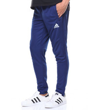 Men - Tiro17 Trg Pant