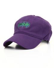 DC Comics - Joker Haha Dad Hat