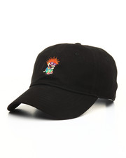 Nickelodeon - Rugrats Chuckie Finster Dad Hat