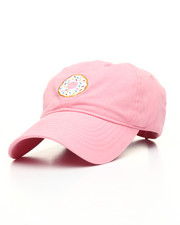 Buyers Picks - Doughnut Dad Hat