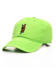Scooby Doo - Scooby Doo Dad Hat-2145738