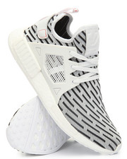 Adidas - NMD_XR1 PK SNEAKERS