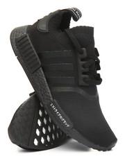 Adidas - NMD_R1 PRIMEKNIT SNEAKERS
