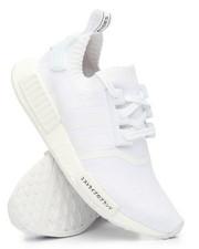 Footwear - NMD_R1 PRIMEKNIT SNEAKERS