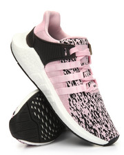 Sneakers - EQT SUPPORT 93/17 SNEAKERS
