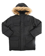 Nautica - Expedition Parka (8-20)