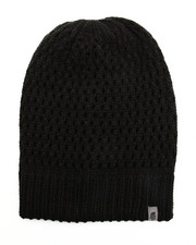 The North Face - Shinsky Beanie