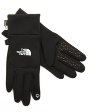 Gloves & Scarves - Etip Gloves