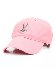 Looney Tunes - Bugs Bunny Dad Hat