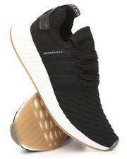 Footwear - NMD_ R2 PK SNEAKERS
