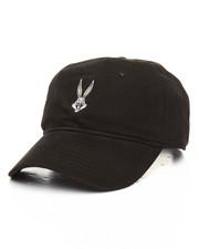 Looney Tunes - Looney Tunes Bugs Bunny Dad Hat-2146850