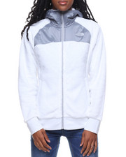 The North Face - Oso Hoodie