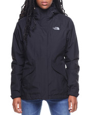 The North Face - Boundary 3-in-1 Triclimate Jacket