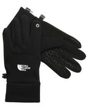 Gloves & Scarves - Etip Gloves