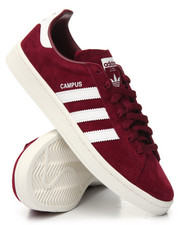 Adidas - Campus Sneakers
