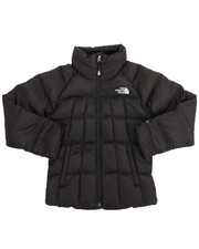 Girls - Aconcagua Down Jacket (7-16)