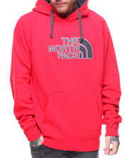 The North Face - Avalon Half Dome Hoodie