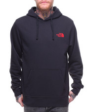 The North Face - Red Box Hoodie