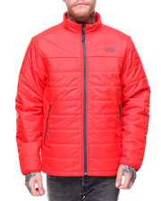 The North Face - Bombay Jacket-2147656