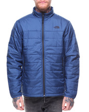 The North Face - Bombay Jacket-2147800