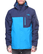 The North Face - Atlas 3-in-1 Tri-Climate Jacket-2147200