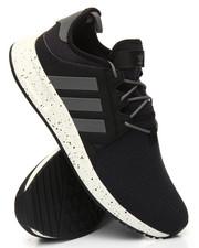 Adidas - X_PLR Sneakers