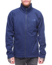 The North Face - Timber Full Zip-2147165