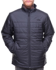 The North Face - Bombay Jacket-2147667