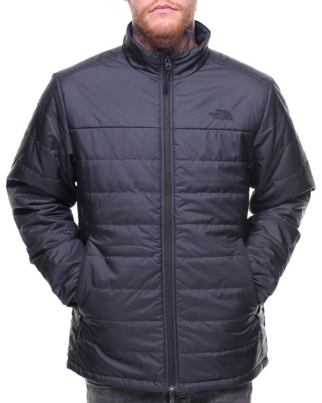 dfe5aade5 Buy Bombay Jacket Men's Outerwear from The North Face. Find The ...