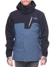 The North Face - Plasma Thrml 2 Ins