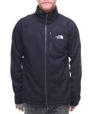 The North Face - Timber Full Zip-2147187