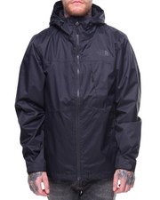 Heavy Coats - Arrowood 3-in-1 Tri-Climate Jacket