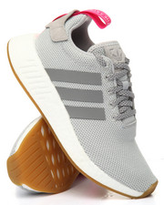 Footwear - NMD_R2 W SNEAKERS