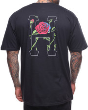 Shirts - Roses Classic H Tee