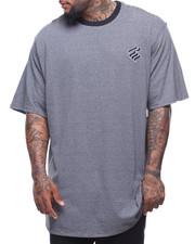 Shirts - S/S Rockin It Tee (B&T)